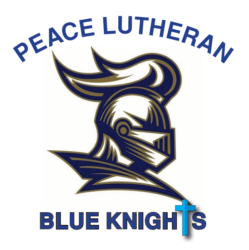 Peace Lutheran School